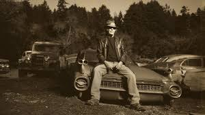 First Watch: <b>Neil Young's</b> '<b>Peace</b> Trail' Paints Its Way Across America ...
