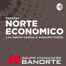Norte Económico