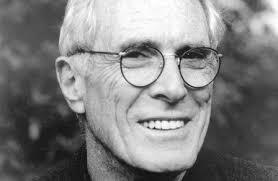 Mark Strand : The Poetry Foundation via Relatably.com
