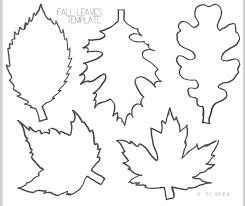 oil and blue fall leaf line drawing template printable drive google com file d 0b9lx15rlamhpu1j5b0rcqkhfwja
