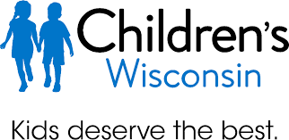 <b>Mission</b>, Values, and Vision | <b>Children's</b> Wisconsin