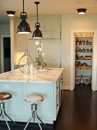 kitchen dining lighting fixtures small house