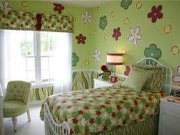 girls room decor ideas painting:  girls room paint ideas pink cute paint ideas for girls room layout paint girls