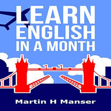Listen to Audiobooks by Martin <b>Manser</b> | Audible.com.au