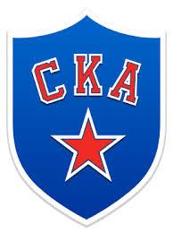 2020 Channel One Cup. Sweden - <b>Russia</b> - 3:4 SO - Ice <b>Hockey</b> ...
