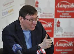 ГПУ передала в суд обвинение 6 экс-милиционеров в преступлениях против активистов Евромайдана - Цензор.НЕТ 9467
