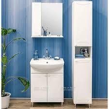 Комплект мебели <b>Sanflor</b> Карина <b>60</b>
