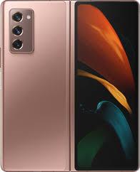 <b>Смартфоны</b> — купить <b>смартфон</b> в интернет-магазине, цены и ...