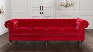 belchamp chesterfield sofa chesterfield furniture history