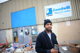 goodwill workers blast charity s ceo over closures toronto star
