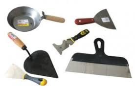 Сегментные <b>лезвия для ножей</b> (и другие) <b>Stanley</b>: по цене от 80 ...