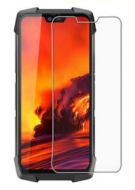 Купить <b>Противоударное стекло</b> Blackview BV9700 Pro дешево в ...
