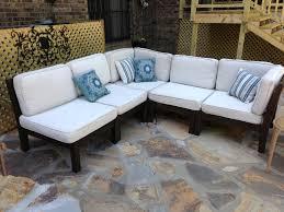 patio furniture sectional ideas: prepossessing outdoor patio furniture sectional minimalist patio and outdoor patio furniture sectional decoration ideas