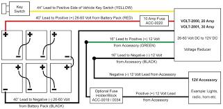 yamaha golf cart wiring diagram 48 volt the wiring diagram 2000 club car wiring diagram 48 volt nilza wiring diagram