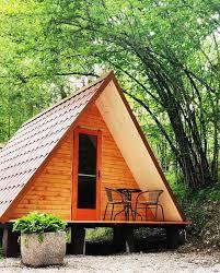 Camping Vodenca (Словения Бовец) - Booking.com