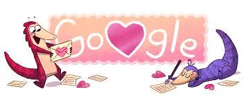 <b>Día de</b> San Valentín 2017 (<b>día</b> 1)