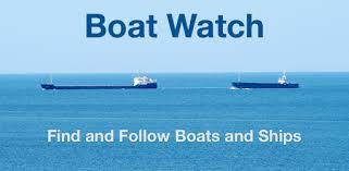 <b>Boat</b> Watch - Apps on Google Play