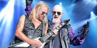 <b>Live</b> Review: Judas Priest and <b>Uriah Heep</b> Celebrate a Century's ...