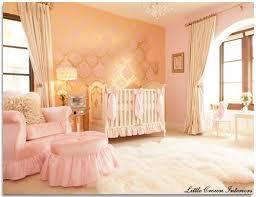 coolest baby girl bedroom wallpaper 71 for your interior decor home with baby girl bedroom wallpaper bedroom cool bedroom wallpaper baby nursery