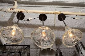blown glass pendant lights image blown glass pendant lights