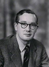Derek Harold Richard Barton - mw99827