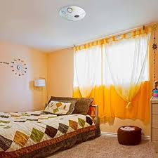 <b>Люстра потолочная MW-light</b> Васто 368011202 купить в интернет ...