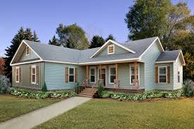 home builders exterior architecture modern homes plans modular manufactured building a new floor and designs pratt office beautiful designs office floor plans