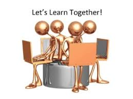 Image result for learning together
