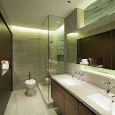 bathroom small design