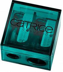 <b>Catrice Точилка</b> для карандашей купить в городе Барнаул ...