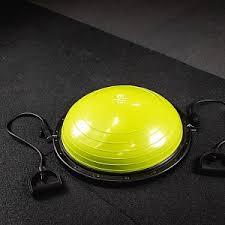 Купить <b>набивной мяч</b> для тренировок, набивные мячи для ...