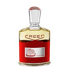 <b>CREED</b>™ <b>Viking</b> Aftershave & Perfume For Men | Men's Fragrance ...