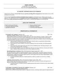 cover letter sample for school counselor career advisor cover letter for resume best sample resume career advisor resume
