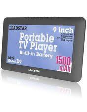 <b>12v Lcd</b> Tv for sale | eBay