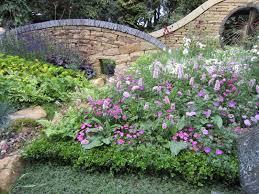 Small Picture Best 20 Wildflower Garden Design Perennial Wildflower Garden