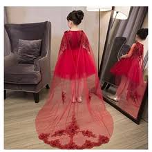 11.11_Double ... - Buy dress lush and get free shipping on AliExpress