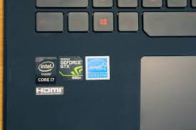 the asus republic of gamers g review g sync comes to the the g751 has a couple of configuration options the g751jt model featuring the gtx 970m and g sync but this review is on the higher end g751jy model