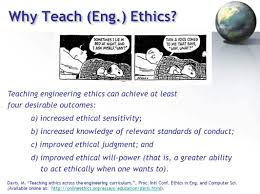 engineering ethics essays  engineering ethics essays