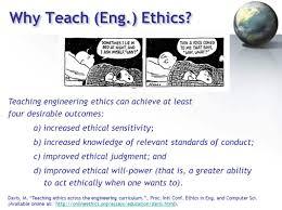 engineering ethics essays  engineering ethics essays