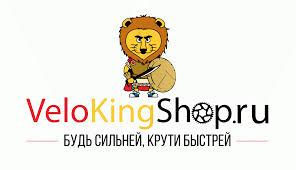 Купить <b>детские ролики</b> в Москве | <b>Роликовые коньки</b> для детей в ...