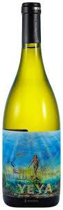 Finca Bacara <b>Yeya</b> Moscatel - Chardonnay 2018 | Wine Info