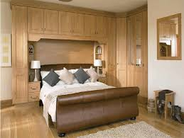bedroom furniture fitted home and design gallery bedroom furniture built in