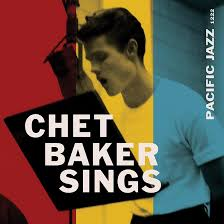 """<b>Chet Baker Sings</b>: How The """"Cool Jazz"""" Trumpeter Found His Voice"""