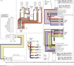 handlebar wiring diagram 2016 street glide handlebar wiring handlebar wiring diagram 2016 street glide i neeed to know what wires go where on
