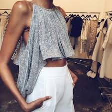 Romantic vibes: <b>лучшие</b> изображения (56) | Feminine fashion ...