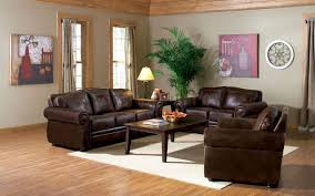 Wooden Living Room Furniture Living Room Sets For Small Living Rooms Monfaso