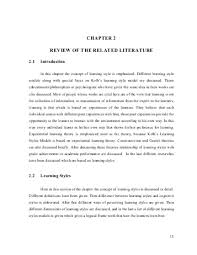 Case studies nursing research   Original Essays    umfcv ro