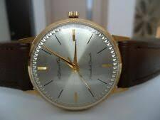 Наручные <b>часы Citizen</b> механическим ручным заводом ...