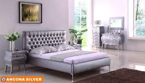 accessoriesravishing silver bedroom furniture home inspiration ideas gold and furniture ravishing silver bedroom furniture home inspiration accessoriesravishing silver bedroom furniture home inspiration ideas