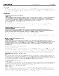 mortgage specialist resume sample mortgage banker resume resume resume examples for mortgage professionals